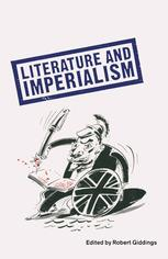 Literature and Imperialism