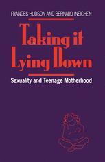 Taking It Lying Down