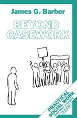 Beyond Casework