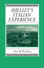 Shelley's Italian Experience