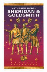 Sheridan and Goldsmith