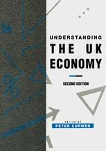 Understanding the UK Economy