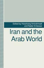 Iran and the Arab World