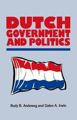 Dutch Government and Politics