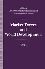 Market Forces and World Development