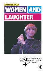 Women and Laughter