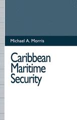 Caribbean Maritime Security