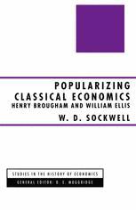 Popularizing Classical Economics