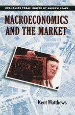 Macroeconomics and the Market