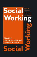 Social Working