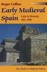 Early Medieval Spain