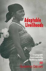 Adaptable Livelihoods