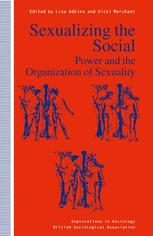 Sexualizing the Social