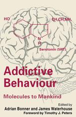 Addictive Behaviour: Molecules to Mankind