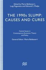 The 1990s Slump