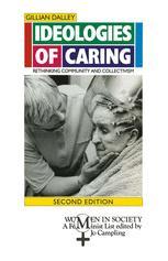 Ideologies of Caring
