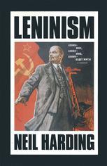 Leninism