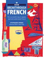New Breakthrough French