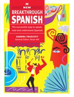 Breakthrough Spanish