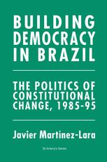 Building Democracy in Brazil