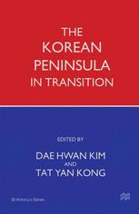 The Korean Peninsula in Transition