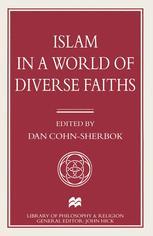 Islam in a World of Diverse Faiths