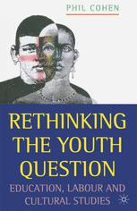 Rethinking the Youth Question