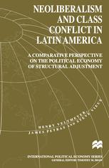 Neoliberalism and Class Conflict in Latin America