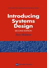 Introducing Systems Design