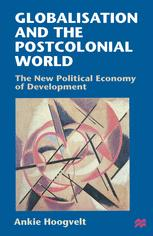 Globalisation and the Postcolonial World