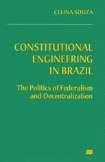 Constitutional Engineering in Brazil
