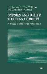 Gypsies and Other Itinerant Groups