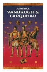 Vanbrugh & Farquhar