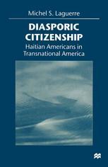 Diasporic Citizenship