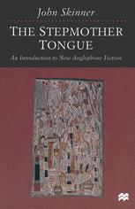 The Stepmother Tongue