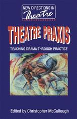 Theatre Praxis