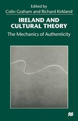 Ireland and Cultural Theory