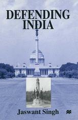 Defending India