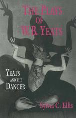 The Plays of W. B. Yeats