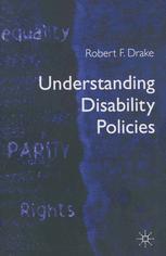 Understanding Disability Policies
