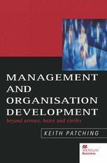 Management and Organisation Development