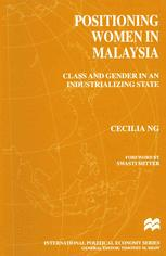 Positioning Women in Malaysia