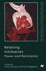 Relating Intimacies