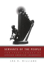 Servants of the People