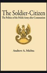 The Soldier-Citizen