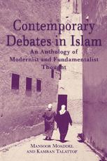 Contemporary Debates in Islam