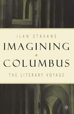 Imagining Columbus
