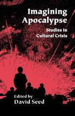 Imagining Apocalypse
