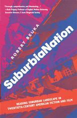 SuburbiaNation