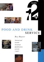 Food and Drink Service